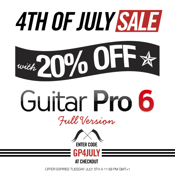 import pdf to guitar pro