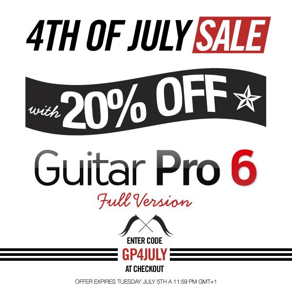 import pdf to guitar pro